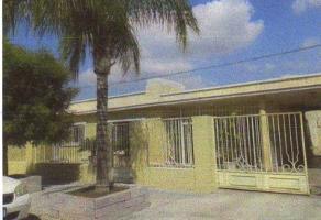 Foto de casa en venta en dalias 342, torreón jardín, torreón, coahuila de zaragoza, 0 No. 01
