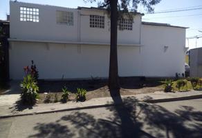 Foto de casa en venta en dalias 48 , unidad morelos 3ra. sección, tultitlán, méxico, 18577630 No. 01