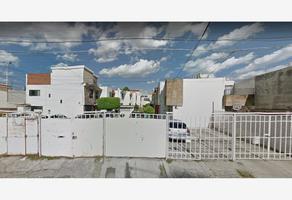 Foto de casa en venta en dalias 5912, bugambilias, puebla, puebla, 9563157 No. 01
