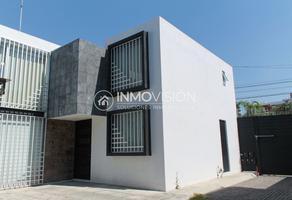 Foto de casa en venta en dalias , bugambilias, puebla, puebla, 18159860 No. 01