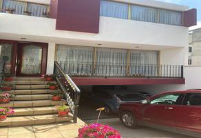 Foto de casa en venta en dalias , jardines de coyoacán, coyoacán, df / cdmx, 0 No. 01