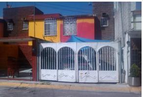 Foto de casa en venta en dalias , rancho la providencia, coacalco de berriozábal, méxico, 10924619 No. 01