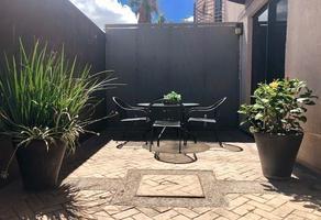 Foto de departamento en venta en dallas , campestre residencial i, chihuahua, chihuahua, 15590972 No. 01