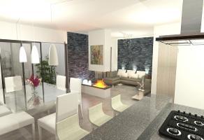 Foto de casa en venta en dallas , napoles, benito juárez, df / cdmx, 12450912 No. 01