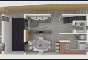 Foto de casa en venta en dallas , napoles, benito juárez, df / cdmx, 13872480 No. 01