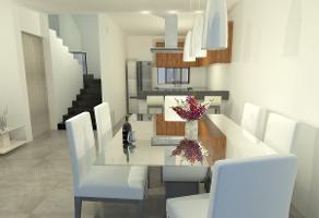 Foto de casa en venta en dallas , napoles, benito juárez, df / cdmx, 14141589 No. 01