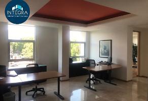 Foto de oficina en renta en dallas , napoles, benito juárez, df / cdmx, 0 No. 01