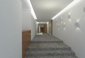 Foto de casa en venta en dallas , napoles, benito juárez, df / cdmx, 0 No. 01