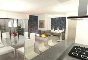 Foto de casa en venta en dallas , napoles, benito juárez, df / cdmx, 18475157 No. 01