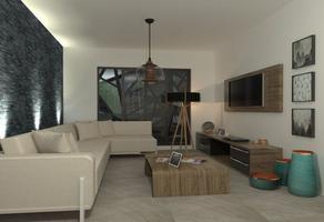 Foto de casa en condominio en venta en dallas , napoles, benito juárez, df / cdmx, 18970163 No. 01