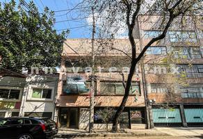 Foto de edificio en venta en dallas , napoles, benito juárez, df / cdmx, 0 No. 01