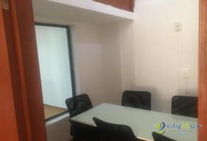 Foto de oficina en renta en damas 1, san josé insurgentes, benito juárez, df / cdmx, 0 No. 01