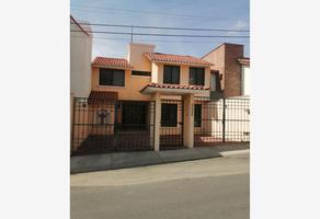 Foto de casa en renta en damasco 322, tejeda, corregidora, querétaro, 0 No. 01