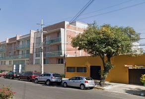 Foto de terreno habitacional en venta en damasco , romero rubio, venustiano carranza, df / cdmx, 19155896 No. 01