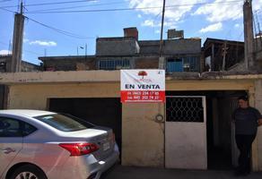 Foto de casa en venta en damaso cardenas del rio 53, solidaridad, morelia, michoacán de ocampo, 4733118 No. 01