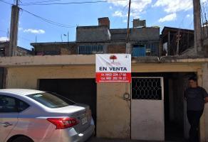 Foto de casa en venta en damaso cardenas del rio , solidaridad, morelia, michoacán de ocampo, 14184660 No. 01