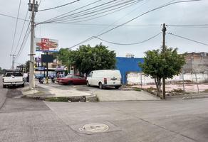 Foto de terreno habitacional en venta en  , dámaso cárdenas, sahuayo, michoacán de ocampo, 19971400 No. 01