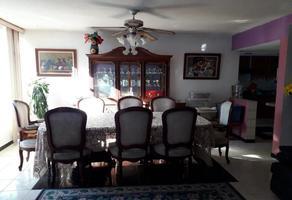 Foto de casa en venta en damian 1, costa azul, acapulco de juárez, guerrero, 19273752 No. 01