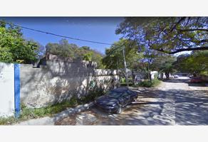 Foto de casa en venta en damián carmona 0, venado, venado, san luis potosí, 0 No. 01
