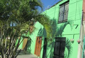Foto de casa en venta en damian carmona 839, ampliación talpita, guadalajara, jalisco, 0 No. 01