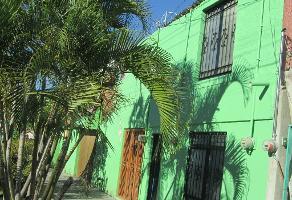 Foto de casa en venta en damian carmona 839, talpita oriente, guadalajara, jalisco, 0 No. 01