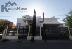 Foto de casa en venta en damian carmona , partido romero, juárez, chihuahua, 0 No. 01