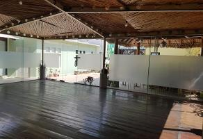 Foto de local en renta en damian churruca 0, costa azul, acapulco de juárez, guerrero, 7051092 No. 01