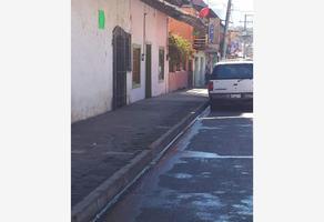 Foto de casa en venta en daniel cabrera 30, zacatlán centro, zacatlán, puebla, 18648140 No. 01