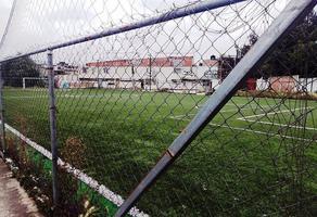 Foto de terreno habitacional en renta en daniel delgadillo , cuautitlán centro, cuautitlán, méxico, 14245195 No. 01