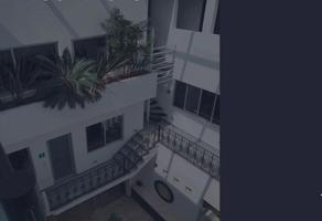 Foto de edificio en renta en  , daniel garza, miguel hidalgo, df / cdmx, 12339400 No. 01