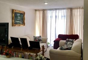 Foto de casa en venta en daniel hernandez popoca , los cipreses, coyoacán, df / cdmx, 14313853 No. 01