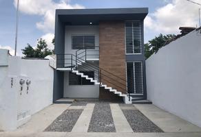 Foto de casa en venta en daniel larios 227 , fátima, colima, colima, 0 No. 01