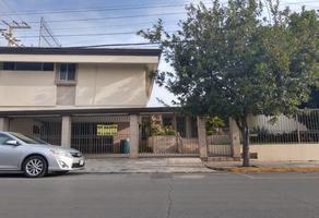 Foto de casa en renta en daniel zambrano 123, chepevera, monterrey, nuevo león, 0 No. 01