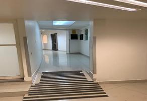 Foto de oficina en renta en daniel zambrano , chepevera, monterrey, nuevo león, 14797373 No. 01