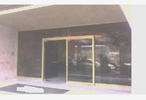 Foto de oficina en renta en dante 36, anzures, miguel hidalgo, df / cdmx, 0 No. 01