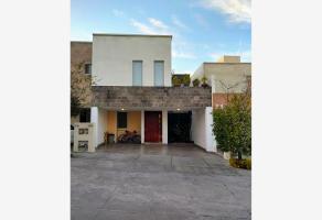 Foto de casa en venta en danubio azul 216, horizonte azul, león, guanajuato, 0 No. 01