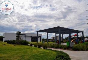 Foto de terreno habitacional en venta en danubio , hacienda de fray diego, durango, durango, 11880592 No. 02