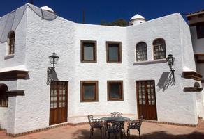 Foto de casa en renta en danzantes , villa de los frailes, san miguel de allende, guanajuato, 0 No. 01