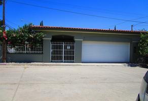Foto de casa en renta en danzing , chapultepec california, tijuana, baja california, 0 No. 01