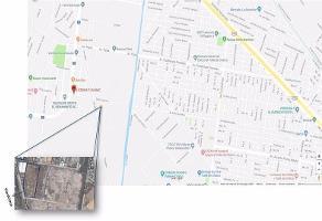 Foto de terreno habitacional en venta en  , darío martínez i sección, valle de chalco solidaridad, méxico, 12174152 No. 01