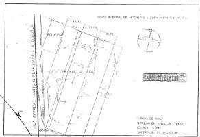 Foto de terreno habitacional en venta en  , darío martínez i sección, valle de chalco solidaridad, méxico, 12174152 No. 02