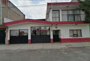 Foto de casa en venta en  , darío martínez ii sección, valle de chalco solidaridad, méxico, 0 No. 01