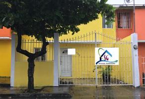 Foto de casa en renta en darío peralta 100, casas tamsa, boca del río, veracruz de ignacio de la llave, 0 No. 01