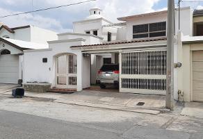 Foto de casa en venta en daroca 323, portal de aragón, saltillo, coahuila de zaragoza, 0 No. 01