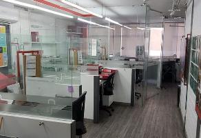 Foto de oficina en venta en darwin 30, anzures, miguel hidalgo, df / cdmx, 17003235 No. 02