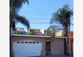 Foto de casa en renta en datil 13413, villa floresta, tijuana, baja california, 0 No. 01