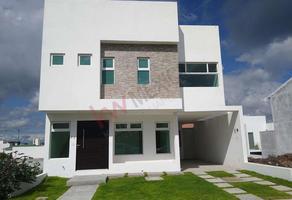 Foto de casa en venta en datil , colinas del bosque 2a sección, corregidora, querétaro, 0 No. 01