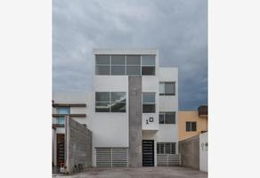 Foto de departamento en renta en datiles 10, ampliación senderos, torreón, coahuila de zaragoza, 0 No. 01