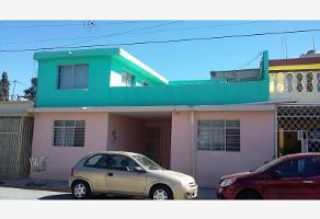 Foto de casa en venta en david a. siqueiros 2000, san lorenzo oriente, saltillo, coahuila de zaragoza, 3223419 No. 01
