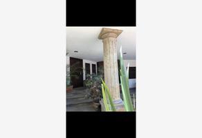 Foto de casa en venta en david alfaro 1, colinas de la normal, guadalajara, jalisco, 0 No. 01